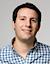Matthew Carroll's photo - Co-Founder & CEO of Immuta