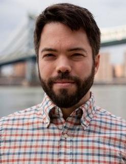 Matthew Cavnar's photo - Chairman & CEO of Waggle