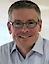 Matthew Glotzbach's photo - CEO of Quizlet