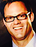 Matthew Gordon's photo - President & CEO of Otrex Communications Inc