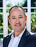 Matthew Harty's photo - President & CEO of CNSG