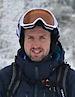 Matthew James Richard Harvey's photo - Managing Director of Dr Organic