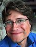 Matthew Hodgson's photo - Co-Founder & CEO of The Matrix.org Foundation