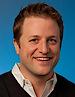 Matthew Hulett's photo - President of Rosetta Stone