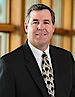 Matthew Jennings's photo - Chairman & CEO of Phillips-Medisize Corporation