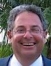 Matthew Kaplan's photo - President & CEO of KapStone