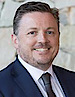 Matthew Kay's photo - CEO of Beach Energy