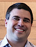 Matthew Kleiman's photo - Co-Founder & CEO of Cumulus Digital Systems