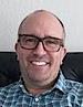 Matthew Kruchko's photo - President & CEO of McorpCX