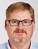 Matthew Lamont's photo - Managing Director of DownUnder GeoSolutions