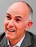 Matthew Miller's photo - CEO of Vernacare