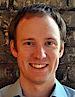 Matthew Morin's photo - CEO of Macro Connect