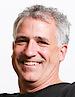 Matthew Roche's photo - CEO of Extole