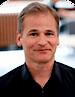 Matthew Watson's photo - CEO of STN Video