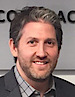 Matthew Wolf's photo - CEO of Contract Pharmacal Corp.