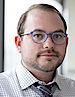 Matthew Yglesias's photo - Co-Founder of Vox
