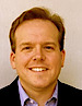 Matthew Yost's photo - President of West Health Advocate