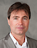 Matthias Knab's photo - Managing Director of Opalesque Ltd.