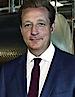 Matthias Mirbach's photo - Managing Director of STOCKMEIER Gruppe
