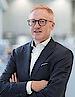 Matthias Niemeyer's photo - CEO of Uhlmann Pac-Systeme