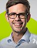 Matthias Schmidt's photo - Managing Director of XING Events