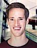 Matthijs Keij's photo - CEO of Withlocals