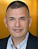 Matti Shem-Tov's photo - CEO of ProQuest