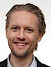 Mattias Lofstrand's photo - CEO of Signifikant