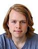 Matty Cusden-Ross's photo - Co-Founder & CEO of Flux