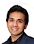 Maulik Shah's photo - Co-Founder & CEO of MaxisIT