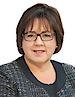 Maureen Krauss's photo - President & CEO of Detroit Regional Partnership