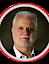 Maurice Barakat's photo - CEO of Cryopak
