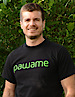 Maurice Parets's photo - CEO of Pawame Africa