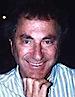 Maurice Rosen's photo - Managing Partner of Rogoff & Company, P.C