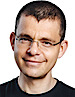 Max Levchin's photo - Founder & CEO of Affirm