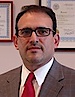 Max Pineiro's photo - President of Vendor Transparency Solutions