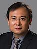 Max Su's photo - Chairman & CEO of Percent Corporation