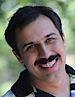 Maxim Nalskiy's photo - Founder & CEO of Pyrus