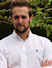 Maxime Augiat's photo - Founder & CEO of Warmango