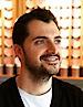 Maxime Berthelot's photo - Co-Founder & CEO of PixelMe