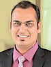 Mayank Bhangadia's photo - Co-Founder & CEO of Roposo