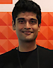 Mayank Mehta's photo - Co-Founder & CEO of Pulse, Inc.