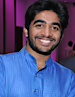 Mayank Shrivastava's photo - Co-Founder of GetMyCouch