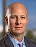 McCord Christensen's photo - Chairman & CEO of PetIQ