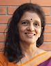 Meena Ganesh's photo - Managing Director & CEO of Portea Medical
