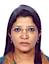 Meenakshi Madhvani's photo - Managing Partner of Spatial Access