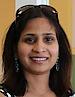 Meeta Shah's photo - Co-Founder & CEO of EFlashApps