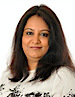 Meghna Suryakumar's photo - Co-Founder & CEO of Crediwatch