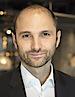 Mehmet Memecan's photo - Founder & CEO of Tarfin