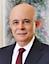 Mehmet Tutuncu's photo - CEO of Yildiz Holding